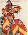 Armorial équestre Toison d'or - Jean de La Clite.jpg