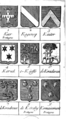 Armorial Dubuisson tome1 page195.png