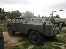 Armoured fighting vehicle2 Zamárdi.jpg
