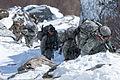 Army Mountain Warfare School 140220-Z-KE462-287.jpg