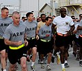 Army Reserve Command Team visits Afghanistan 130427-A-CV700-119.jpg