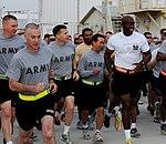 Army Reserve Command Team visits Afghanistan 130427-A-CV700-119.jpg