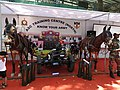Army expo-12-cubbon park-bangalore-India.jpg