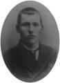 Arne Bakke.PNG