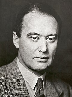 Arne Tiselius 1902-1971, Swedish biochemist and Nobel Prize laureate in Chemistry