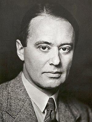 Arne Tiselius - Image: Arne Tiselius 2