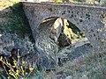 Arnedillo - 011 (30080885883).jpg