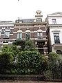 Arnhem Rijksmonument 516852 Apeldoornseweg 48.JPG