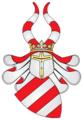 Arnim-Wappen.png