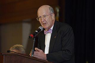 Arnold Thackray British chemist and historian
