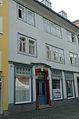 Arnstadt, Markt 9, 09-2014-001.jpg