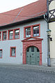 Arnstadt, Pfarrhof 8-002.jpg
