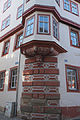 Arnstadt Haus Güldener Greif 975.jpg