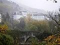 Arocena hotela Zestoa 2008.jpg