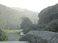 Around Boscastle, Cornwall (461359) (9457495785).jpg