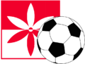 Arpitan football.png