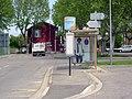 Arret Bus Entressen.jpg