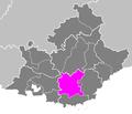 Arrondissement de Brignoles.PNG