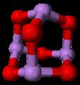 Arsenic-trioxide-3D-balls.png