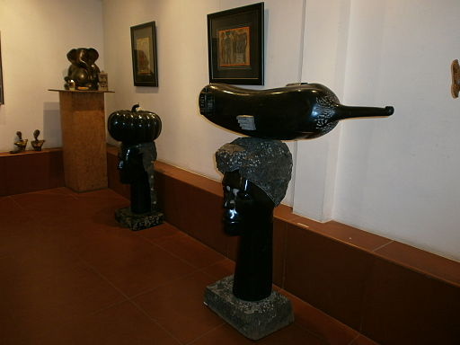Art-World-Kaivalam-2