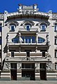 Art Nouveau Riga 27.jpg