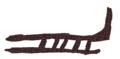 Arte esquemático-Estructura trineo.png