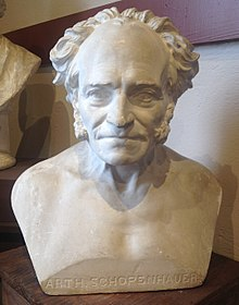Arthur Schopenhauer Ney.jpg