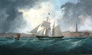 Arthur Smith - The Smithfield , 1869.jpg