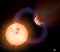 Artist's impression of an ultra-short-period planet.jpg