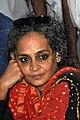 ArundhatiRoy.jpg