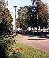 Arvika Churchyard 1990.jpg