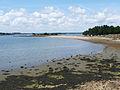 Arz-Pointe de Brouel.jpg