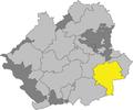 Arzberg im Landkreis Wunsiedel.png