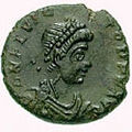 As Flavius Victor- aquileia RIC 055b1 (obverse).jpg