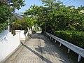 Asahimachidori 2 Bancho, Chuo Ward, Niigata, Niigata Prefecture 951-8122, Japan - panoramio.jpg