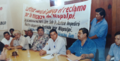 Asamblea unánime en IDACH.png