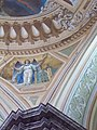 Ascension of Christ Church, Oradea, 2016 Szekszard, Hungary.jpg