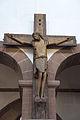 Aschaffenburg St. Peter und Alexander Kruzifix 339.jpg