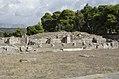 Asclepeion Epidaurus (1).jpg
