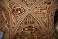 Ascona Santa Maria della Misericordia 1K4A2320.jpg