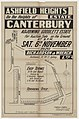 Ashfield Heights Estate Canterbury, 1920, Richardson and Wrench.jpg