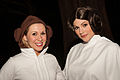 Ashley Eckstein and Princess Leia.jpg