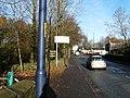 Ashton Road, Bardsley, Oldham - geograph.org.uk - 1049792.jpg