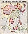 Asia 1932.jpg