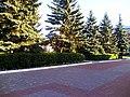 Asipovichy, Belarus - panoramio.jpg