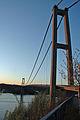 Askøybroen 1.jpg