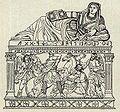 Askurna af alabaster, med skulpturer, Nordisk familjebok.jpg