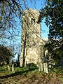 Aslacton St Michael Church - geograph.org.uk - 384197.jpg