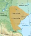 Astrahanin kaanikunta.png