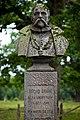 Astronomer Tycho Brahe (4905278342).jpg
